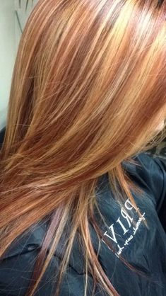 50 Red Hair Color Ideas in 2019 From ginger to gem tones red is dependably a striking decision. And keeping in mind that it may be a major change a few specialists anticipate we'll. Red Ombre Hair, Hair Color Auburn, Auburn Hair, Red Hair Color, Hair Color Balayage, Hot Hair Colors, Light Pink Hair, Bright Red Hair, Dark Hair