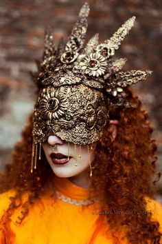 Image result for wing mask