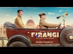 Are you searching for coming upcoming bollywood movie Firangi HD Wallpapers? Get Firangi Kapil Sharma, Ishita Dutta and Monica Gill Latest HD Images & Pictures In Colorfullhdwallpapers. Colombo Sri Lanka, Bollywood Box, Bollywood News, Bollywood Movie Trailer, Movie Dialogues, Kapil Sharma, Mejor Gif, Movies To Watch Online, Star Cast