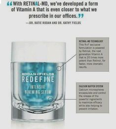 Rodan and Fields before and afters real results try it join us WE are the #1 Skincare Brand in the UNITED STATES  mloveall.myrandf.com
