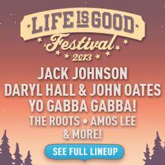 life good festival canton