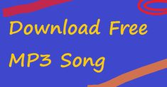 Music Download Websites, How To Download Songs, Free Music Download Sites, Download Gospel Music, Old Song Download, Mp3 Music Downloads, Old Hindi Movie Songs, New Hindi Songs, Dj Songs