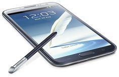 Samsung Galaxy Note 2 : finalement pas de Lollipop ? - http://www.frandroid.com/marques/samsung/282394_samsung-galaxy-note-2-finalement-de-lollipop  #MisesàjourAndroid, #Samsung, #Smartphones