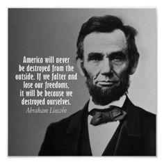 abraham lincoln - Google Search