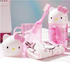 hello kitty cup - Buscar con Google
