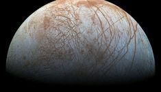 Descobertas 12 novas luas em torno de Júpiter