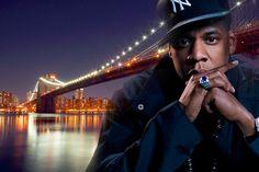 Hello Brooklyn...