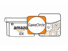 Kindle Fire ganha plataforma de jogos