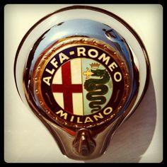 Alfa Romeo - Milano » @e_scheggia » Instagram Profile » Followgram