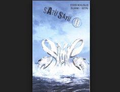 Lagu Slank Album Satu Satu (2003) Mp3 Full Album Lengkap | Mp3 Enak