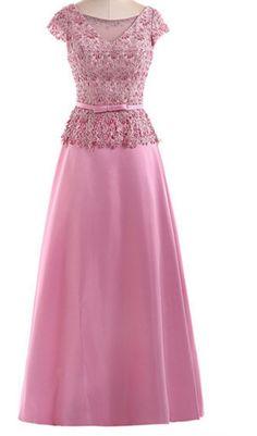 Elegant karin elegant evening dress, special occasion, wearing