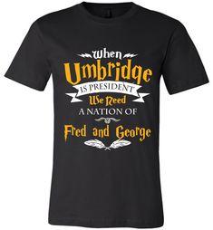 Harry Potter T Shirt, Harry Potter Outfits, Harry Potter Jokes, Sassy Shirts, Cute Shirts, Funny Shirts, T Shirts For Women, Fandom Outfits, Harry Potter Universal