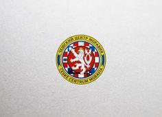 [ Логотип для Чешского центра MORAVIA ]