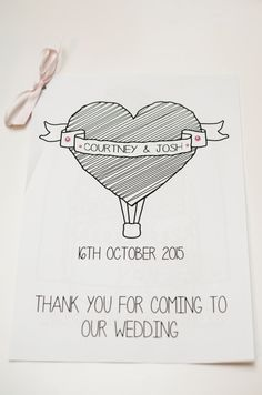 Reserved For SharpShop Printable Wedding Activity Book Booklet Children Kids PDF Custom Personalised