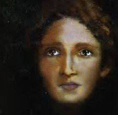 Using computer software and working backwards from the image recorded in the Shroud of Turin, Italian police have created an image they say represents what Jesus would have looked like as a boy. Best Beauty Tips, Beauty Hacks, Turin Shroud, Italian Police, Age Progression, Gospel Of Luke, Jesus Face, Cathedral City, People News