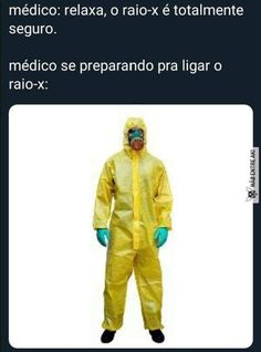 Funny Laugh, Stupid Funny Memes, Ver Memes, Little Memes, Memes Status, Just Smile, Greys Anatomy, Really Funny, Laugh Out Loud