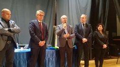 FIB Abruzzo Tonino Ciccone riconfermato Presidente Regionale