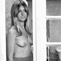 George susan susan videos tapes celebrity nudes