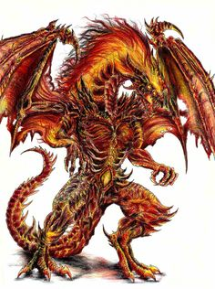 Read bio from the story no one loves a dragon.( senran kagura harem x male humanoid dragon) by (Arthur Pendragon, el avenger) with Fantasy Dragon, Fantasy Warrior, Fantasy Art, Dragon Nest Warrior, Dragon Rider, Tiamat Dragon, Humanoid Dragon, Cute Toothless, Dragon Zodiac