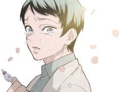 Demon Slayer, Slayer Anime, Fanart, Human Emotions, Kawaii, Ship Art, Cute Anime Character, Anime Demon, Anime Characters