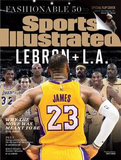 b4da49267323 67 Best Lakers images in 2019