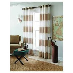 interior curtain uk curtains the bold striped fabrics cotton company upholstery shop stripe mahjong stripes