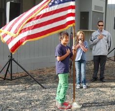 memorial day school open