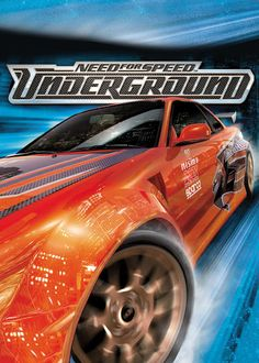 Need for Speed: Underground – Topic – Speed Team Nfs Need For Speed, Play Gta 5, R34 Gtr, Cars Series, Street Racing, Mp3 Song Download, Mustang Cars, Gaming Memes, Bmw M3