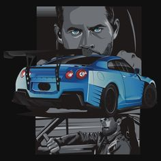 """Acquire excellent pointers on """"fast and furious cars"""". They are actually readily available for you on our internet site. Skyline Gtr, Nissan Skyline, Nissan Gtr R34, Cool Car Drawings, Jdm Wallpaper, Street Racing Cars, Japon Illustration, Paul Walker Wallpaper, Japanese Cars"""