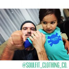Lil Rocky! Boxing for fitness. Great for coordination n cardio! Modelling a SoulFit Kids Tee is Lil Noah.  #soulfit_clothing_co #kidswear #australianfashion #workout #fitness #fitkids #health #gymwear #gymapparel #kidsclothing #childrensclothing #soulfit #instafit #rocky #boxing #discipline