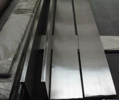 Largest exporter, distributor and supplier of stainless steel flat bar Stainless Steel Flat Bar, Chemical Industry, Round Bar, Exterior, Flats, Wood, Leaf Spring, Prompt, Delivery