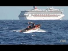 Carnival Triumph �It�s Like Being Locked In A Porta Potty�    Share, Repin,Like