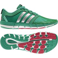factory price 104b2 5726c Welcome to adidas Shop for adidas shoes, clothing and view new collections  for adidas Originals, running, football, training and much more.