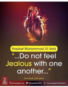 Beautiful Collection of Prophet Muhammad (PBUH) Quotes. These sayings from the beloved Prophet Muhammad (PBUH) are also commonly known as Hadith or Ahadith, Islamic Quotes, Quran Quotes Inspirational, Islamic Phrases, Islamic Teachings, Islamic Dua, Buddhist Teachings, Islamic Girl, Motivational Quotes, Prophet Muhammad Quotes