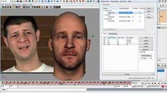 """Making It Read"" Facial Animation Tips - Faceware Webinar Series"
