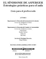 Aspergers, Ideas Para, Pdf, Toddler Activities, Autism, Activities, Professor, Classroom, Learning