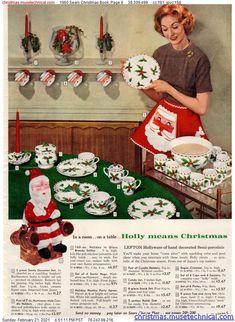 Christmas China, Christmas Dishes, Christmas Catalogs, Christmas Store, Christmas Books, Modern Christmas, Christmas Images, What Is Christmas, Christmas Decor