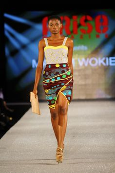 f1c7bbf697 26 Best African wrap clothes images