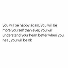 Tag someone that needs to read this right now ❤️❤️ www.kaylaitsines.com/app