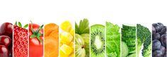 Cum citim in fructe si legume? Watermelon, Bob, Vegetables, Fruit, Green, Bob Cuts, Vegetable Recipes, Bob Sleigh, Veggies