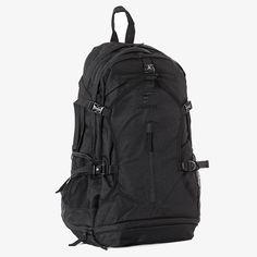 0ca0e2f9a0c9a 29 Best Plecaki / Backpacks images | Backpack bags, Backpack, Backpacker