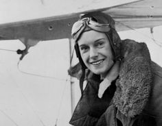 jean-batten Jean Gardner Batten CBE OSC September 1909 – 22 November was a New Zealand aviator. Amy Johnson, Top Careers, Flying Ace, Virgo Women, Aviators Women, History Online, 22 November, Batten, Work Inspiration