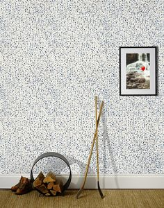 Hygge & West blogs about modern wallpaper, DIY projects, design inspiration and finding joy in the small moments