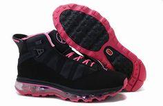 the latest 18461 31715 An average girls best friend is Diamonds, but my best friend is Jordan s  with Diamonds · Nike Air JordansNeue Jordans SchuheNike ...