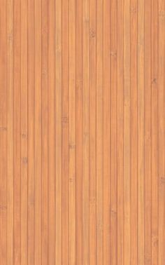 d-c-fix® Sticky Back Plastic (self adhesive vinyl film) Woodgrain Planks 67.5... by d-c-fix®. $27.99. d-c-fix® decor films are excellent for decorating a stylish, individual ambience. Whether in children?s rooms (covering school books & stationery), the kitchen (updating cupboard doors, drawers & shelves), the bathroom (apply to a shower screen or window for privacy) or even the living room. It?s so easy to use, simply peel & stick for instant creativity. d-c-fix