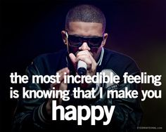 107 Best Rappers quotes images