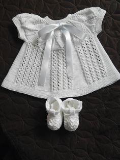 Jersey perle bebe