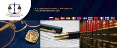 A lawyer in Phuket can help you know the Thai laws and rules. Such lawyers can help you buy property in Thailand.For More Information please Visit Our Website : http://www.abinternationallaw.com
