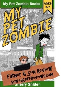 7 best bedtime stories images on pinterest childrens books kid