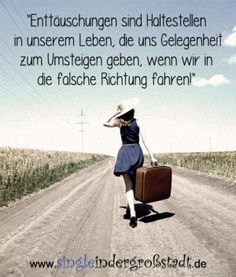 Mich erschrecken Menschen Cool Words, Word Porn, Words Quotes, Me Quotes, Sayings, Motivational Quotes, Inspirational Quotes, German Quotes, Encouragement Quotes